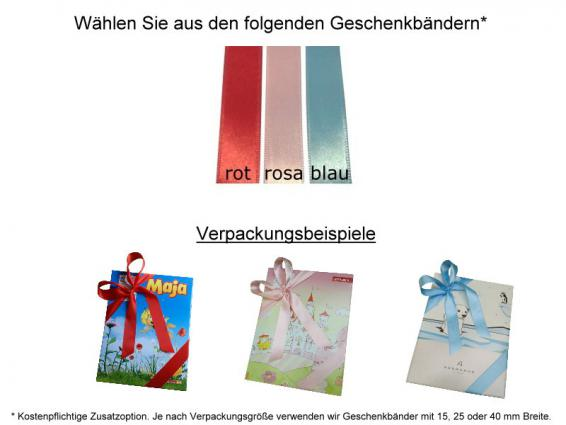 Farm Animals Kinderbesteck 4tlg.