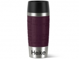 emsa Travel Mug 360ml brombeer